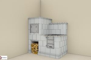 projekty-kuchnie-projektkuchnia2-zdjecie3
