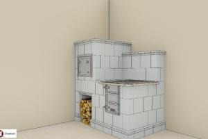 projekty-kuchnie-projektkuchnia2-zdjecie4