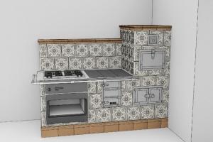 projekt-nr-8-kuchni-kaflowej-widok1