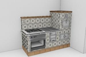 projekt-nr-8-kuchni-kaflowej-widok2