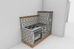 projekt-nr-8-kuchni-kaflowej-widok3