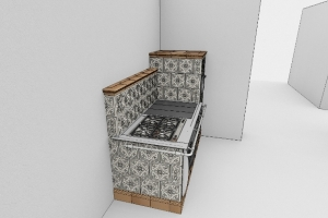 projekt-nr-8-kuchni-kaflowej-widok4