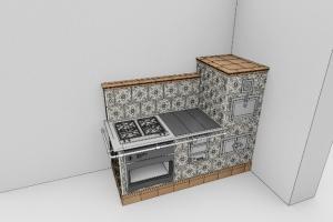 projekt-nr-8-kuchni-kaflowej-widok5