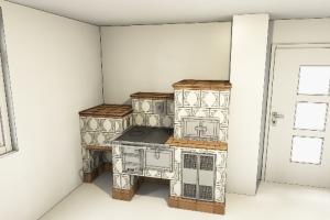 projekty-kuchnie-kaflowe-kuchnia-nr9-widok2