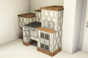 projekty-kuchnie-kaflowe-kuchnia-nr9-widok3
