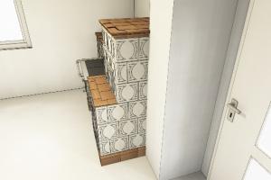 projekty-kuchnie-kaflowe-kuchnia-nr9-widok4