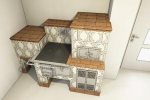 projekty-kuchnie-kaflowe-kuchnia-nr9-widok6