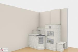 projekty-kuchnie-projektkuchnia1-zdjecie-1