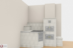 projekty-kuchnie-projektkuchnia1-zdjecie-2