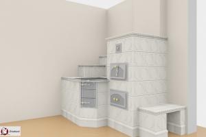 projekty-kuchnie-projektkuchnia1-zdjecie-3
