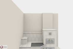 projekty-kuchnie-projektkuchnia1-zdjecie-4