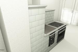 projekt-zlozony-nr-5-kuchnia-kaflowa-i-kominek-widok1
