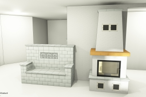 projekt-zlozony-nr-5-kuchnia-kaflowa-i-kominek-widok2