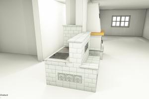projekt-zlozony-nr-5-kuchnia-kaflowa-i-kominek-widok3