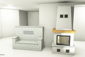 projekt-zlozony-nr-5-kuchnia-kaflowa-i-kominek-widok4