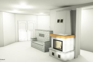 projekt-zlozony-nr-5-kuchnia-kaflowa-i-kominek-widok5