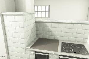 projekt-zlozony-nr-5-kuchnia-kaflowa-i-kominek-widok6
