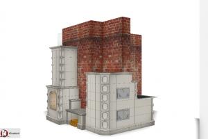 projekty-zlozone-projektzlozony1-zdjecie-1