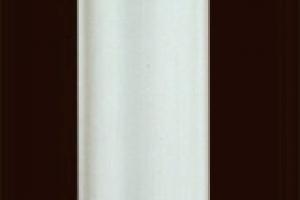 element-boczny-biel