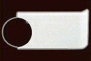 element-dolny-i-korek-biel