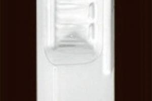 podstawa-lewa-biel