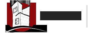 CeramisArt logo