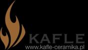 kafle2